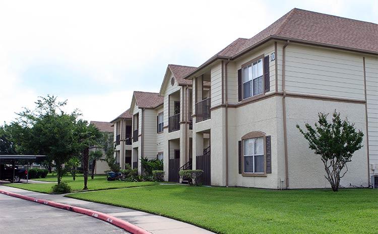 Amenities The Whittington Apartments Victoria Texas Amenities